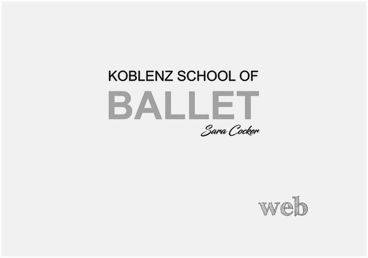Homepage Koblenz School of Ballet